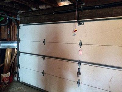 Garage door repair fort lauderdale fl 954 282 5199 for Fort lauderdale garage door repair