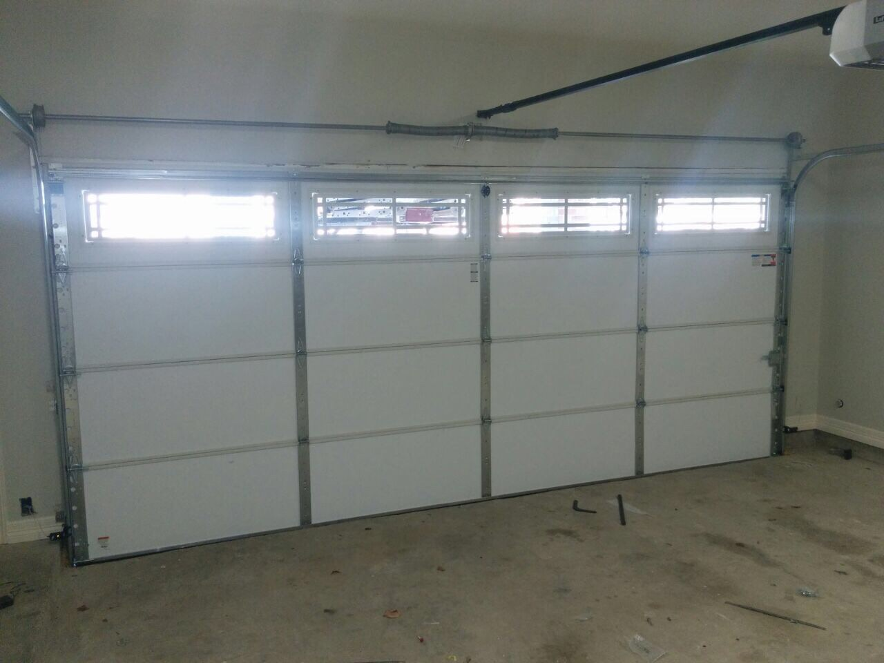 electric garage doorElectric  Garage Door Repair Fort Lauderdale FL